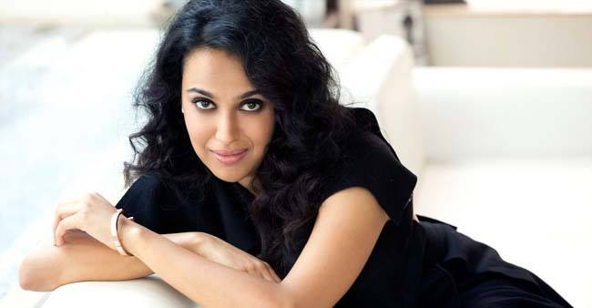 Happy Birthday Swara Bhaskar: Meet The Lady Who Never Fails To Voice Her Opinion