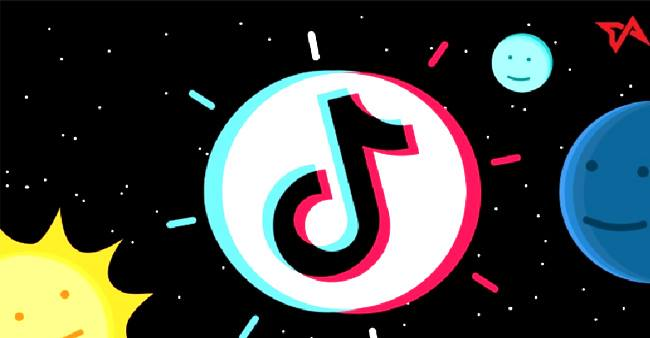 Survey Reveals 80% Youngsters Want TikTok Taken Down in India