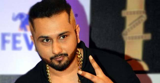 Yo Yo Honey Singh's Latest Message For His Wife And Parents Will Melt Your Heart Instantly!