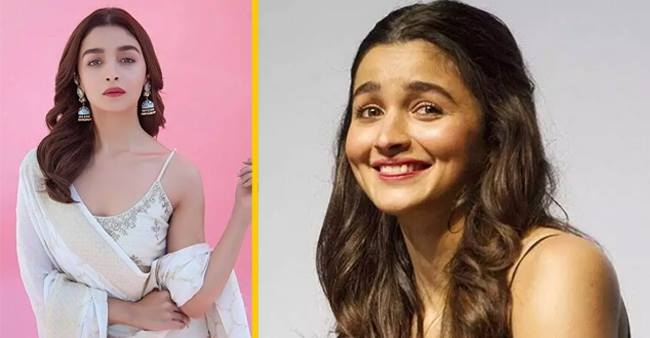 Alia Bhatt Will Make Her South Debut Soon, And Here's Everything you need to know!