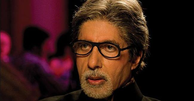 The Amount of Tax Bollywood Actor Amitabh Bachchan Pays is Mind Boggling, Find Out The Numbers Below