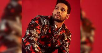 India's National Crush MC Sher Aka Siddhant Chaturvedi Signs Mega Deal With Yash Raj Films
