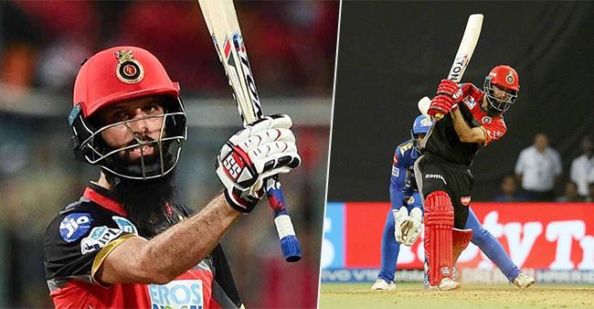 "IPL 2019: ""I can also score like Virat Kohli and AB de Villiers"", Says RCB Star Batsman Moeen Ali"