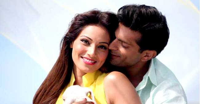 Karan Singh Grover is all Praises For Wife Bipasha Basu, Says I have Learnt Discipline From Her