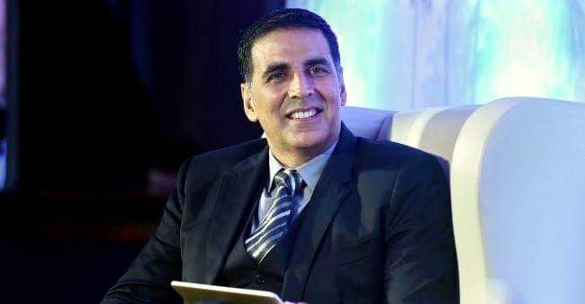 After 6 years Akshay Kumar tells how much he regrets not doing 'Bhaag Milkha Bhaag'