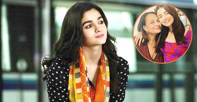 Alia Bhatt has her say on mother's 'No Fathers in Kashmir' on Twitter