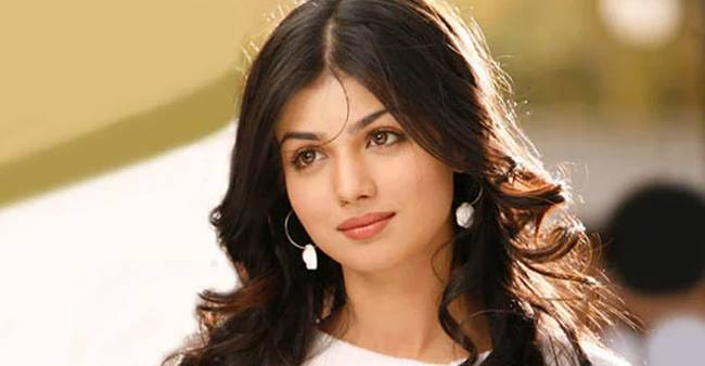 Happy Birthday Ayesha Takia. Here are some things you did not know about her.