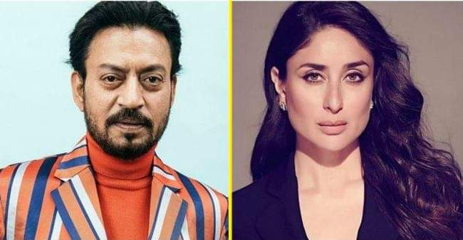 For the first time ever Kareena Kapoor Khan to play a Cop