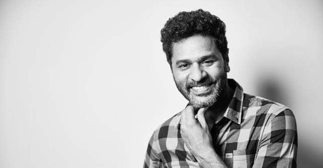 10 facts that you probably don't know about dance guru Prabhu Deva on his Birthday.