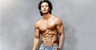 5 things from Tiger Shroff's schedule that will increase the Monday Motivation for you to join the gym
