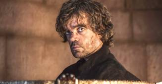 Short, Smart, and a Know-it-all : Things about Tyrion Lannister every Game of Thrones fan should know