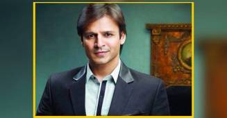 Vivek Oberoi opens up about films he was offered and he rejected