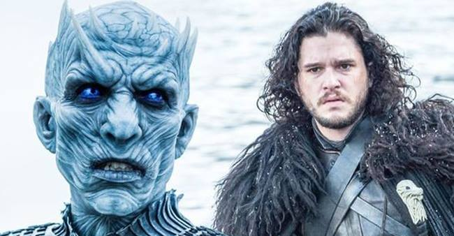 Game of Thrones soundtrack for season 8 will be as great as season itself.