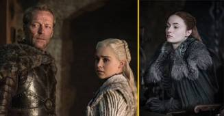 'Jenny of Oldstones' creates a lot of excitement among the GoT fans
