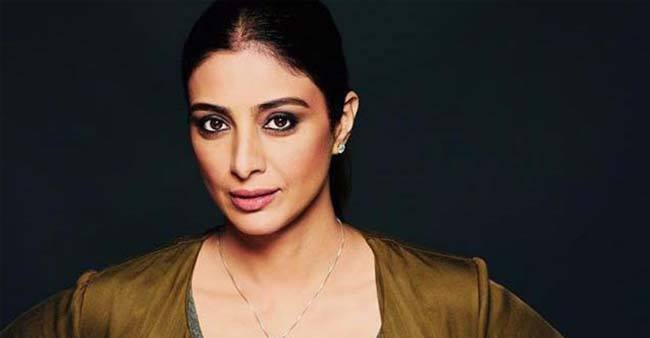 Tabu on Andhadhun's triumph: It's a huge validation for me as an actor and also for the cinema