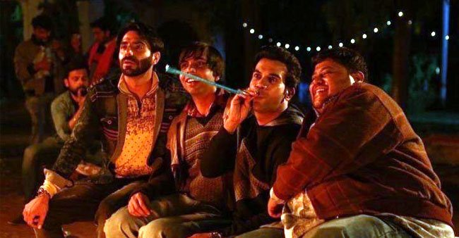 Stree Sequel: Fans Get Ready For More Nerve Cracking Horror Comedy as Stree 2 Finalised, Orginal Cast Retained