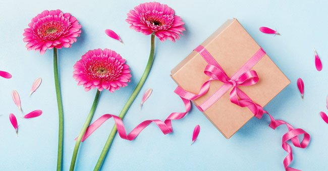 Mother's Day 2019: Things that will make your mommy feel special on Mother's Day this year