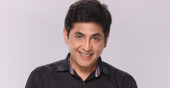 """The journey was filled with roadblocks"" Aasif Sheikh says while opening up about his struggles"