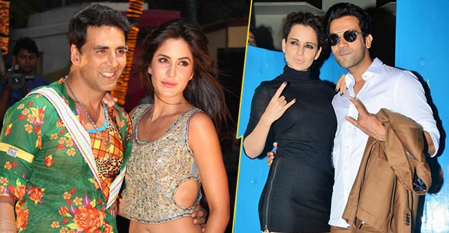 Super hit Jodis which will be seen on-screen after a long time