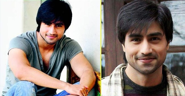 Happy Birthday Harshad Chopda, Your hardwork and dedication towards acting is truly remarkable