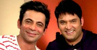 Sunil Grover finally opens up about his infamous fight with Kapil Sharma