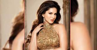 Daniel Weber has special word of love for Sunny Leone as she celebrates her birthday today
