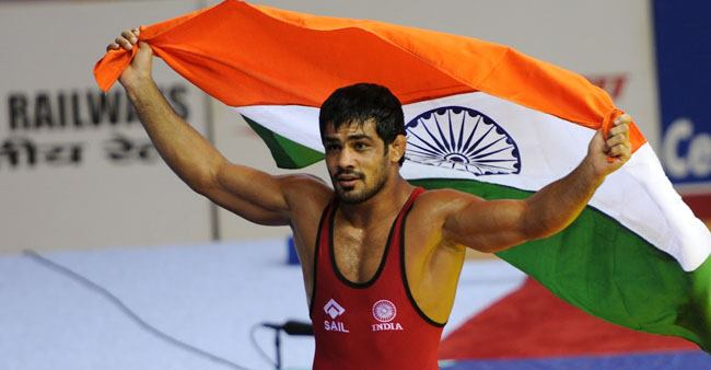 We wish you an amazing birthday Sushil Kumar. Things that will make you even more proud of him after knowing