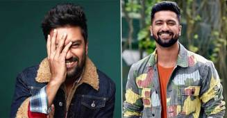 Happy Birthday Vicky Kaushal. There are some interesting things you should know about him