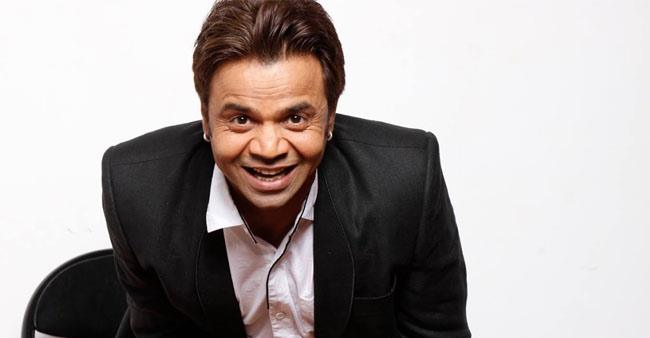 Big Boss 13: Rajpal Yadav denies being part of it; says I love the format but have other priorities