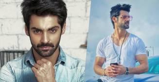 Happy Birthday Karan Wahi: 5 Things About The Birthday Boy Karan Wahi That You Must Know