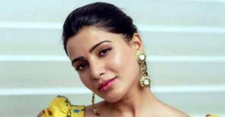 Samantha Akkineni Reveals Details About Making Her Bollywood Debut – Read on