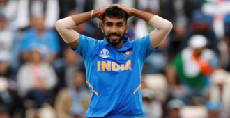 World's Number 1 Ranked ODI Bowler Jasprit Bumrah Explains The Reason He is Not The Leading Wicket Taker in CWC 2019