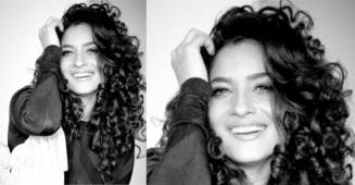 Remember Ankita Lokhande; The actress from Pavitra Rishta Is Lighting Up Instagram – Details Inside