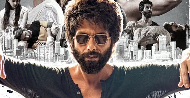 Kabir Singh Box Office Day 4 Collection: Film Nears 100 Crore Mark Powered by Shahid's Exceptional Acting