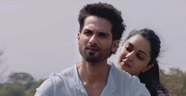 Box Office Collections: Shahid Kapoor and Kiara Advani's Kabir Singh Crosses Massive 120 Crore Barrier at Day 6