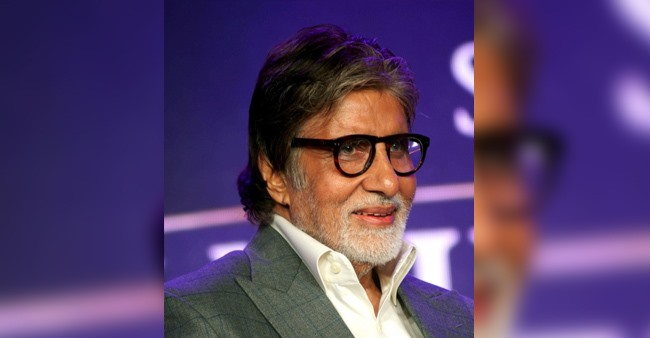 Revealed: Amitabh Bachchan's Eating Habbits Will Leave You in Awe of the Actor's Dedication