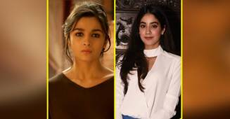 These Bollywood actresses proved that they can dance as good as they can act