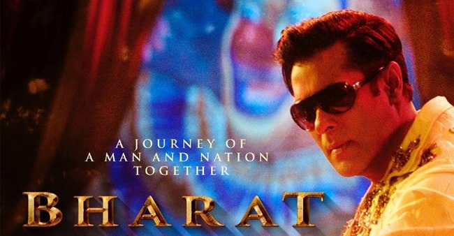Box Office Collection: Bharat has completed its fairly good business in Box-office collection