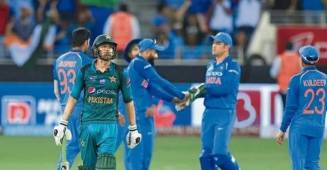 India vs Pakistan is one match everyone is waiting for since the start of the WC