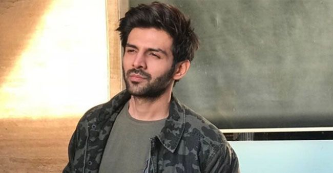 Kartik Aaryan to be a part of Bhool Bhulaiya sequel as per the reports