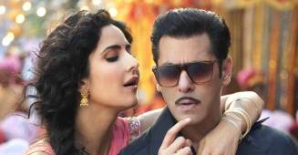 Box-office Collection: Bharat 9th day collection makes it a success on the charts
