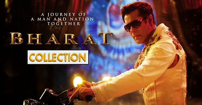 Bharat's Bumper Opening, See The Box Office Collection Of The Film After Day 2