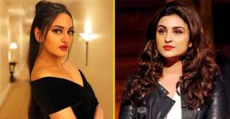 Five Bollywood Celebs That Have Tackled Weight Issues in the Past Like a Boss and are Super Fit Now