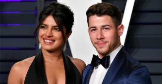 Good News Coming: Priyanka Chopra and Nick Jonas Reportedly Planning to Start a Family Very Soon – Details Inside