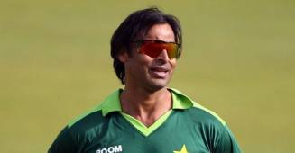 CWC 2019: Shoaib Akhtar Criticises India's Performance vs England; Says 'India Were Not Up to The Task'