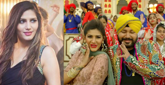 Sapna Choudhary and Daler Mehndi's Latest Collab Song Called 'Bawli Tared' Goes Viral – Watch Video