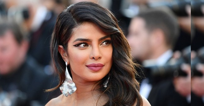 Happy Birthday Priyanka Chopra: 5 lesser known facts about PeeCee that are totally worth your time