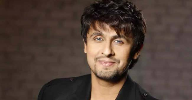 Sonu Nigam Birthday Special: 5 interesting and lesser known facts about the singer