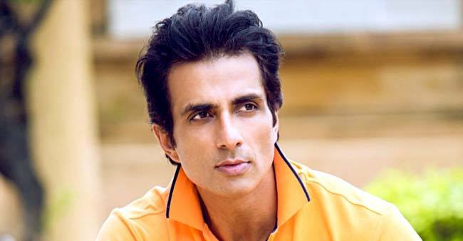 Happy Birthday Sonu Sood: 5 lesser known facts about the actor you must know