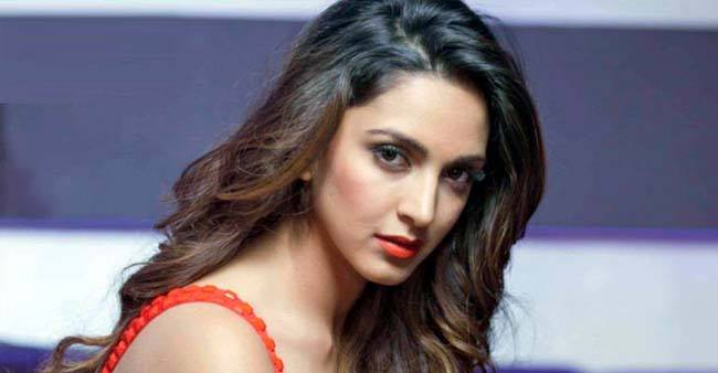 Happy Birthday Kiara Advani: Some interesting yet lesser known facts about the actor